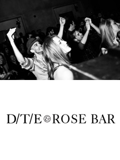DTE_RoseBar_TheRapture1