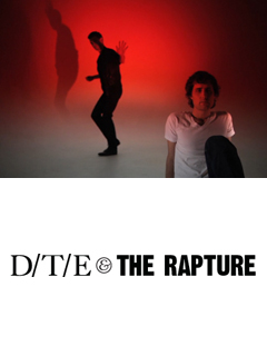 The_Rapture_DTE