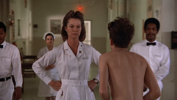 LOUISE-FLETCHER-AS-NURSE-RATCHET-IN-ONE-