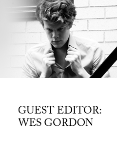 Wes_Gordon