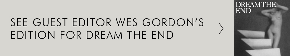 Wes_Gordon_banner