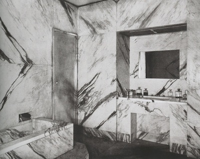 small_JEAN-MICHEL-FRANK_BATHROOM-IN-JEAN-MICHEL-FRANKS-APARTMENT-CIRCA-1925.-PHOTO-BY-MAN-RAY