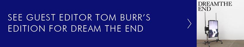 Tom_Burr_banner darker