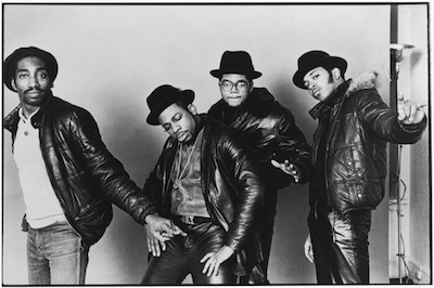 small_Def-Jam-Gene-Bagnato-Larry-Smith-left-with-Run-DMC-New-York-1985