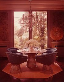 small_Knoll-Platner-Collection-1966