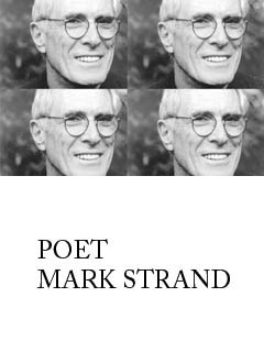 Mark_Strand_featured copy